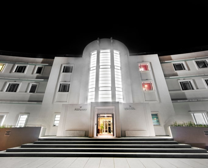 the midland hotel morecambe book direct for the best price