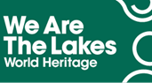 We are the lakes world heritage