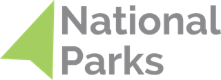 National Park Authority Logo