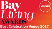 Bay Living Awards 2017