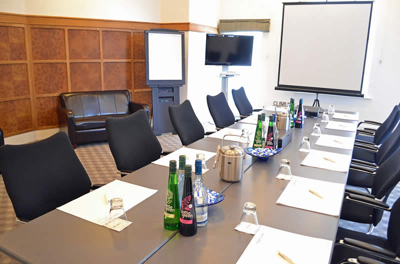 Waterhead Conference Room