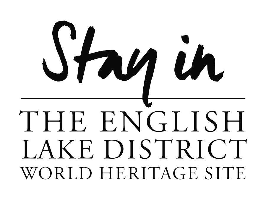 The English Lake District World Heritage Site | English Lake District Hotels