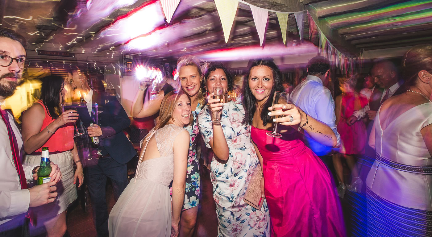 A Christmas Party.Christmas Party Nights 2019 At The Wild Boar English Lakes