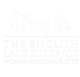 Stay in the English Lake District World Heritage Site