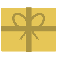 Package Gift Voucher | English Lakes Gift Guide