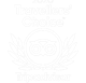 TripAdvisor Travellers Choice Award 2020 | English Lakes Hotels
