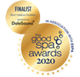 The Good Spa Awards 2020